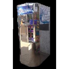 Автомат питьевой воды с обратным осмосом АКВАЛЮКС F2000 Optima