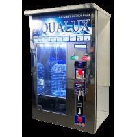 Автоматы продажи воды - Aqualux - настенные