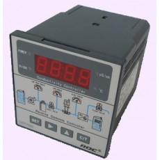 Контроллер системы обратного осмоса ROC-2316