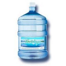 Дистиллированная вода 19 л Харьков