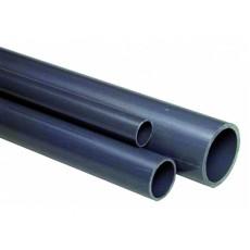 Труба ПВХ ERA US001-20x2,0