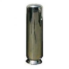 Нержавеющий корпус для засыпных фильтров 10х40