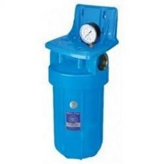 Магистральный фильтр Aquafilter FH10B64