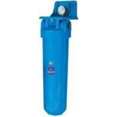 Магистральный фильтр Aquafilter FH20B1-B-WB