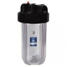 Магистральный фильтр Aquafilter FHBC10B1