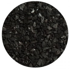 Активированный уголь 207ЕА каменноугольный
