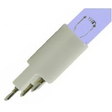 Сменная лампа S415ROL для озонаторов