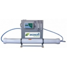 Установка обратного осмоса Ecosoft MO6000LPD MINI Compact