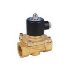 Электромагнитный клапан 2W-25O