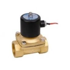 Электромагнитный клапан 2W-32O