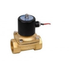 Электромагнитный клапан 2W-40O