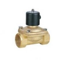 Электромагнитный клапан 2W-50O