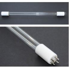 Лампа низкого давления OSRAM-SIEMENS к установке UV-30W
