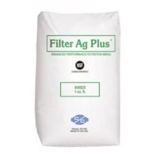 Filter Ag plus засыпка для удаления окисленных форм железа