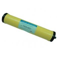 Мембрана для RO системы Amfor XLE-4021