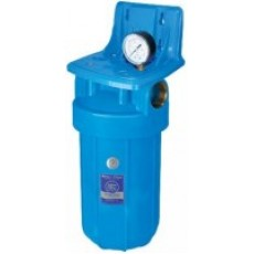 Фильтр картриджный Aquafilter FH10B1-B-WB