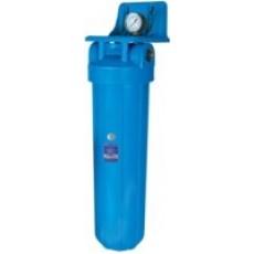 Фильтр для очистки воды Aquafilter FH20B1-B-WB