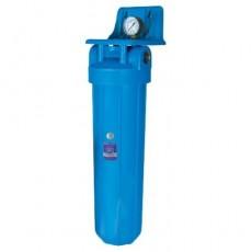 Колбовый фильтр Aquafilter FH20B64