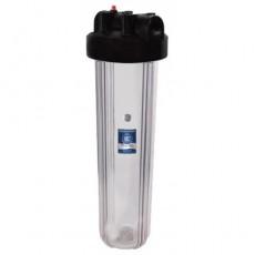 Корпус магистрального фильтра Aquafilter FHBC20B1