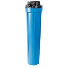 Фильтр грубой очистки воды Aquafilter FHPR-L