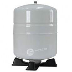 Накопительная емкость для воды Aquafilter PRO2000W