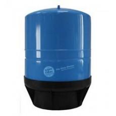 Накопительная емкость очищенной воды Aquafilter PRO42000N