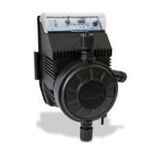 Насос дозатор Aqua HC100 01-08