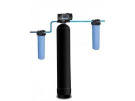 Фильтр удаления железа Aqualux Birm 1465 FE