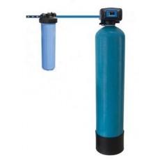 Адсорбционный угольный фильтр Aqualux Carbon 1054 CA