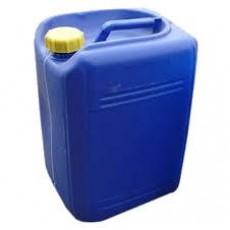 Aqua Tech RO 102 антискалант для систем RO малой производительности