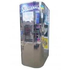 Автомат питьевой воды с баком АКВАЛЮКС 750 Minima