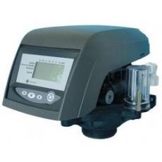 Autotrol 255/740 Logix клапан для автоматического управления фильтрами