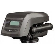 Autotrol 255-764 TWIN Logix блок управления умягчителем непрерывного действия