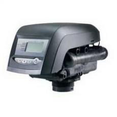 Autotrol 263-740F Logix контроллер с регенерацией по результатам контроля времени