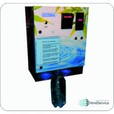 Автомат по продаже воды AVNS-MК1
