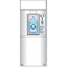 Автомат по продаже воды EWVM 1500