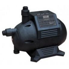 Автоматическая насосная станция DAB Booster Silent 3 M 1.5 BAR