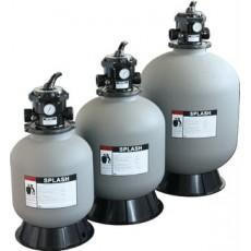 Засыпной фильтр для очистки воды в бассейне BC3040
