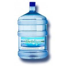 Живая вода - ТМ «Пейвода»