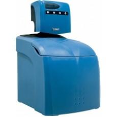 Умягчитель воды кабинетного типа BWT BEWAMAT+ 25 SE