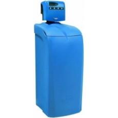 Умягчитель воды кабинетного типа BWT BEWAMAT+ 50 SE