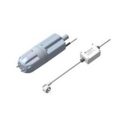 Электронасос бытовой Тайфун-3
