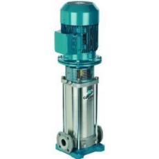 Вертикальный насос Calpeda MXV 25-204/C 230/400/50Hz M80V1-0.75T
