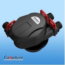 Клапан управляющий Canature BNT-111
