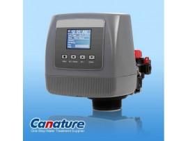 Клапан управляющий Canature BNT-5850