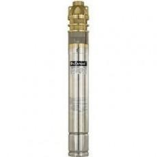 Насос для скважин вихревой Sprut 3SKm 100 (A)