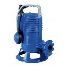 Дренажный насос GRbluePRO 150-2-G40H