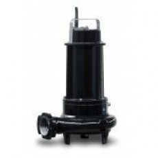 Дренажный насос GRI 200-2-G50H Т