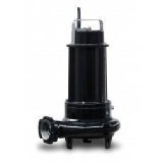 Дренажный насос GRI 200-2-G50H