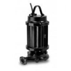 Дренажный насос GRP 750-2-G50H